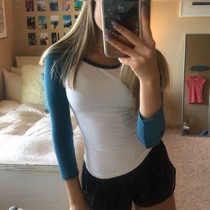 cute garage shirt